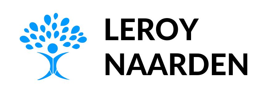 Leroy Naarden